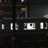 【鉄道ニュース】小田急電鉄5000形5054編成が甲種輸送される