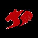 赤いウサギの馬ブログ