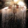 2017夏、おとなり県の祭りの雰囲気に触れたい①~からかさ万灯(茨城県土浦)編~