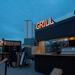 新豊洲CITABRIA BAYPARK Grill & Barとウエスト・サイド・ストーリー来日キャスト版がよかった話