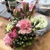 花を飾ろう