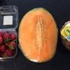 食品購入レポ⑩ ~フルーツ 後編~