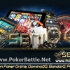 PokerBattle Situs Agen Poker Online Terbaik di Indonesia