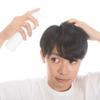 育毛剤の薄毛に効果的な使用方。そもそも何のためにつけるのか?