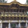 一度は訪れたい!人気パワースポット日光東照宮を楽しむコツ!