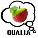 哲学カフェ QUALIA