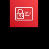 『PowerUserAccess』を使わず EC2 や Lambda の IAM を制御するポリシーサンプル