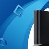 [2017年9月更新]PS4で個人的おすすめのゲーム13本を紹介する!