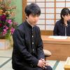将棋 藤井聡太四段が19連勝で竜王戦本戦へ!