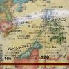フィリピン留学【体験談】韓国の方がいてよかった!