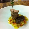 その208 【レシピ公開シリーズ】豚フィレ肉のオーブン焼き エシャロットのマーマレード