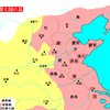 前漢帝国の興亡Ⅳ    呉楚七国の乱