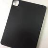 新型「iPad Pro」用ケースの写真?
