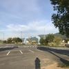 高知市から剣山・見の越登山口までの交通経路を詳しく紹介します