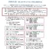 平成30年7月27日(金)日本言語技術教育学会北海道支部第6回研究大会(空知大会)