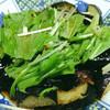 葛城古道、高天彦神社の野菜無人販売所で買った茄子で簡単に出来るおかずを作ってみました
