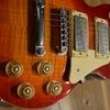 ざっくり説明ギターの歴史!Gibson編!