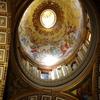 再びローマ・・・そしてバチカン市国へ①