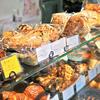 【東京散歩】コーヒーとパンと犬で最高の休日を(代々木公園東西横断散歩コース)