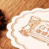 ブックカフェで有効時間。グランツリー武蔵小杉「紀伊国屋書店」併設の「白ヤギ珈琲店」