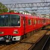 日本の鉄道写真(Train photoes taken in Japan,日本火车照片,일본의철도사진)