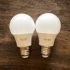 100均ダイソーでLED電球を売ってるって知ってた?