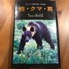 『熊・クマ・羆』