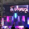 今年のプロレス詣は勇気の誓い!【WRESTLE KINGDOM 15 イッテンゴ 2021/01/05 観戦感想】