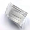 【雑記】箱マスクを並ばずに定価で購入する方法