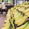 バナナ1本は大体何グラム?うれしい栄養素や効能などまとめ