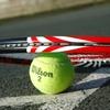 初めてテニスラケットを買ったから選び方のポイントをまとめたよ