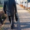 トップ営業マンはなぜ歩くのか!?それは最高のパフォーマンスを発揮するため【営業のコツ】