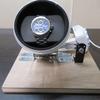 ウォッチワインダー・ワインディングマシーンの作り方(自作)【自動巻き腕時計・機械式腕時計】