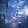 【オクトパストラベラー】サブストーリー『聖火騎士マイルズ(2)』の進め方