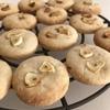 風邪対策に!にんにくのはちみつ漬けを使ったクッキーとドリンク