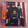 ザ・ビートルズ THE U.S.BOX(初回生産限定盤)