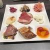 日本一の朝食ホテル・ピエナ神戸に行ってきた