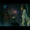 日本映画が描いた近未来・ディストピア