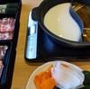 【21/5/31】牛肉の次は豚肉食べ放題に行きました。