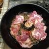 十勝帯広 絶品豚丼 豚丼を10倍美味しくする焼き方