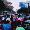 福岡マラソンまで1ヶ月切りました‼️