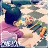【育児0歳】11m27d:最近のいろいろ*保育園見学と赤ちゃん本舗お誕生日会