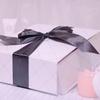 プレゼントにおすすめのコスメを予算別にpick up!