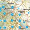どうやって自分に合うハイキングルートを探す?? オーストリアでおすすめなアプリ