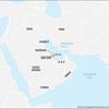 3分海外ニュース解説!カタールが次期中東のリーダーになる!?