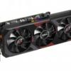 ASRock Radeon RX5600XTグラフィックカード製品情報【AMD】