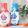 超便利・超おすすめ入浴剤■ウルモア