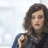 【Netflix】「13の理由」はオススメはしないけれど見てほしいドラマです【ネタバレなし】