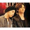 KinKi Kids堂本剛が2カ月ぶりにラジオ登場! 「剛くんお帰りなさい!」とファンも歓喜!