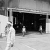 銀座/Leica M6   SUMMICRON 35mm f2